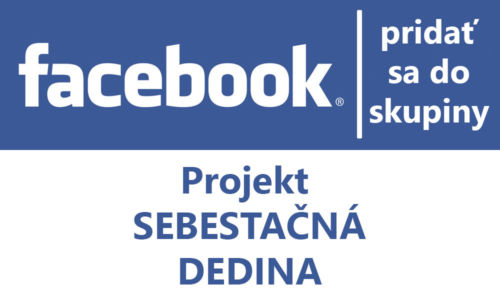 facebook-sebestacna-dedina