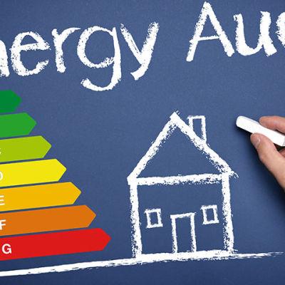 energetickyaudit1